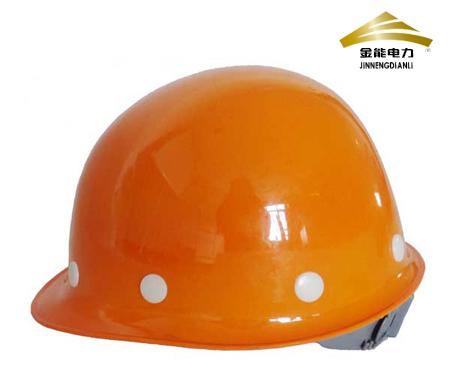 高分子(盔式)安全帽