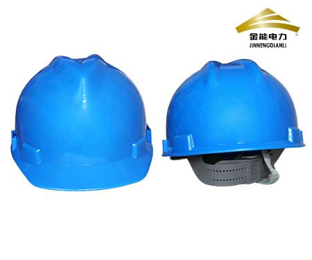 PVC(PE)安全帽