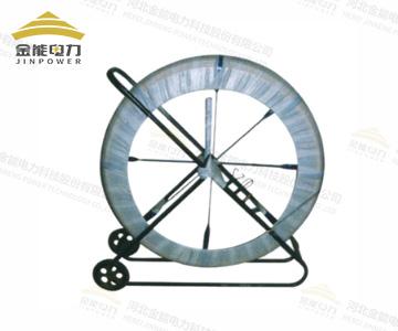 玻璃钢穿线器