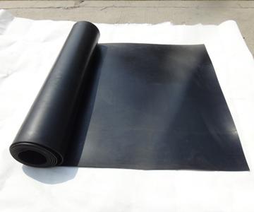 怀化10mm绝缘橡胶垫/现货供应/拥