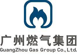 bbin电子游戏官方网站与广州燃气合作生产5800根标志