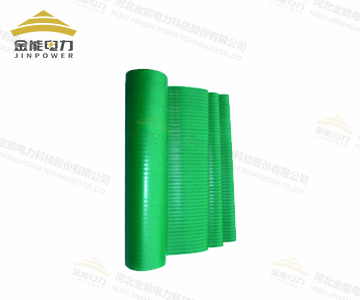 配电室专用防滑绝缘胶垫