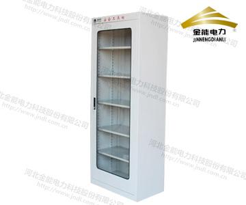 普通安全工具柜2000*800*450