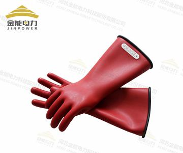 1级带电作业手套
