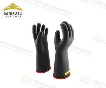 2级带电作业手套