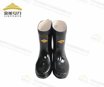 30KV绝缘靴(鞋)