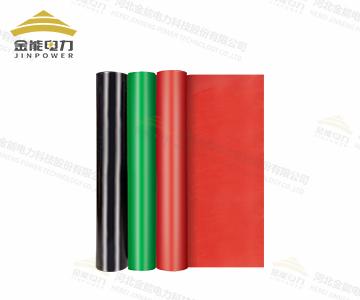 配电室专用绝缘胶垫|变电所(电