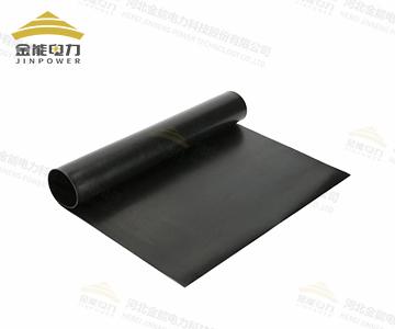耐油耐酸胶垫 耐酸胶板